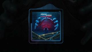 Adam Jasim - My Friend Darkness (Official Audio) | #ClubMusic