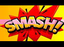 Radio Smash radio Live By Nizar Ben Halilou