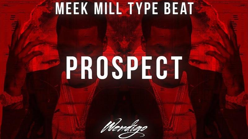 Dark Hip Hop Beat 2021 Prospect Meek Mill Type Beat 2021 x Dark Piano Trap Type Beat 2021