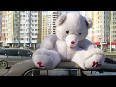 БОЛЬШАЯ БАРАХОЛКА УРАЛМАШ ЕКАТЕРИНБУРГ АНТИКВАРИАТ И СТАРЬЁ