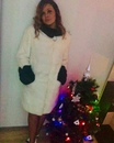 Victoria Larionova фотография #12