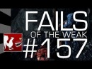 Fails of the Weak - Volume 157 - Halo 4 (Funny Halo Bloopers and Screw-Ups!)