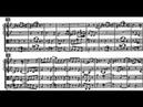 J. Haydn: Sinfonía nº 3 en Sol Mayor