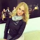 Личный фотоальбом Марии Дмитриевой
