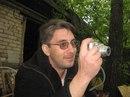 Личный фотоальбом Albert Yakovlev