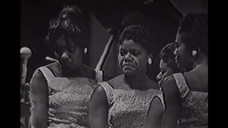 Ray Charles Newport Jazz Festival 1960