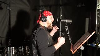 """New song """"Cernunnos"""" - fragment !"""