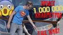 Автобус ЗОНТ ТОНГ с ресурсом больше 1000000 км пробега по России!