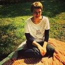 Ксения Гото фото №11