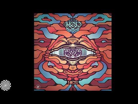 Kojo - Covid Stories (Original Mix)