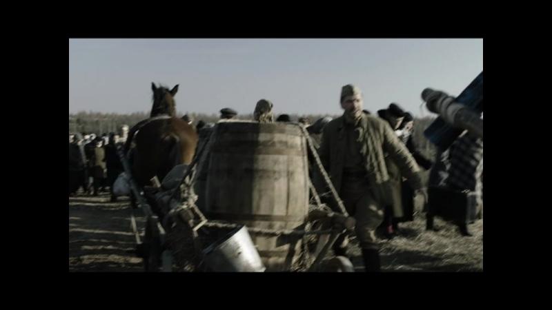 Наркомовский обоз смотрите на Пятом канале 11 05