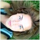 Личный фотоальбом Лизы Шаховой