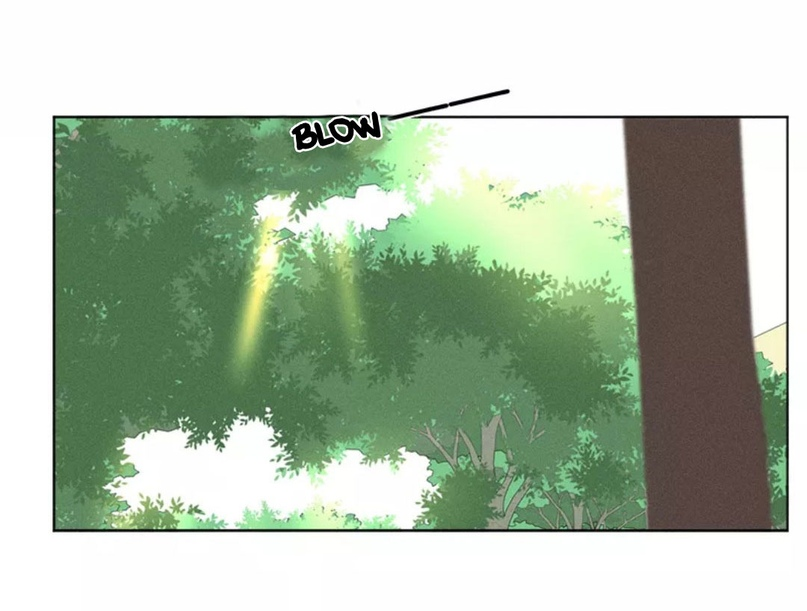 Here U are, Chapter 137, image #61