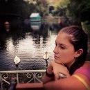 Личный фотоальбом Екатерины Варнавы