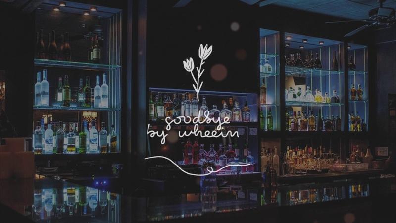 Goodbye wheein but she s p̲e̲r̲f̲o̲r̲m̲i̲n̲g̲ at a bar and you re sad bc the girl you like is s̲t̲r̲a̲i̲g̲h̲t̲