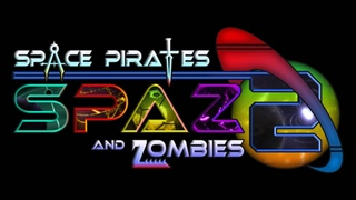 Space Pirates And Zombies 2  OST: Battle A