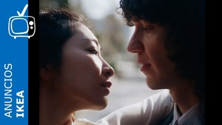 IKEA presenta 'Pero a tu lado' featuring Delaporte   Videoclip oficial - Anuncio IKEA