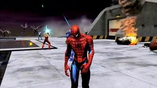Spiderman Tokyo Ghoul Meme Full HD 60fps