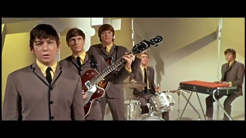 The Animals House Of The Rising Sun 1964