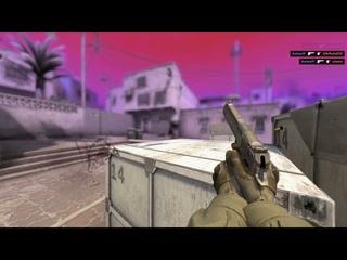 Legends montage CS GO movie/hilights/flick/gmv