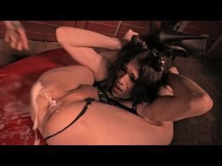 Tran1mals - Транс-Животные s02_JessyBells (Lena Moon, Evil Angel) (2020 г.)