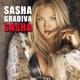 Sasha Gradiva - Не получилось, не срослось (Remake 2020) [Bonus Track]