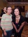 Личный фотоальбом Светы Савицкой