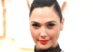 Coronavirus: Gal Gadot, Natalie Portman, Zoe Kravitz and others sing 'Imagine' to lift spirits