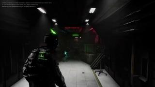 Negative Atmosphere (Trailer Oficial)