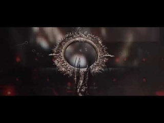 BABYMETAL-IN THE NAME OF HD