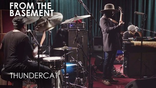 Lotus And The Jondy | Thundercat | From The Basement