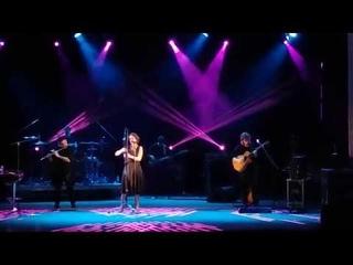 Мельница - тур «Рождество в городе»  г. Мурманск (Весь концерт)