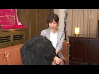 Tsukasa Aoi ssni-917