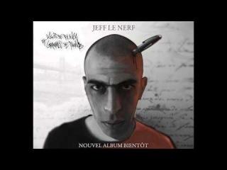 Jeff le Nerf - Petit voleur