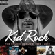 Kid Rock feat. Hank Williams, Jr. - Cadillac Pussy (feat. Hank Williams, Jr.)