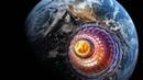 Неизвестные факты о внутреннем устройстве планеты - Документальный фильм про космос HD