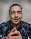 Личный фотоальбом Дениса Елманова