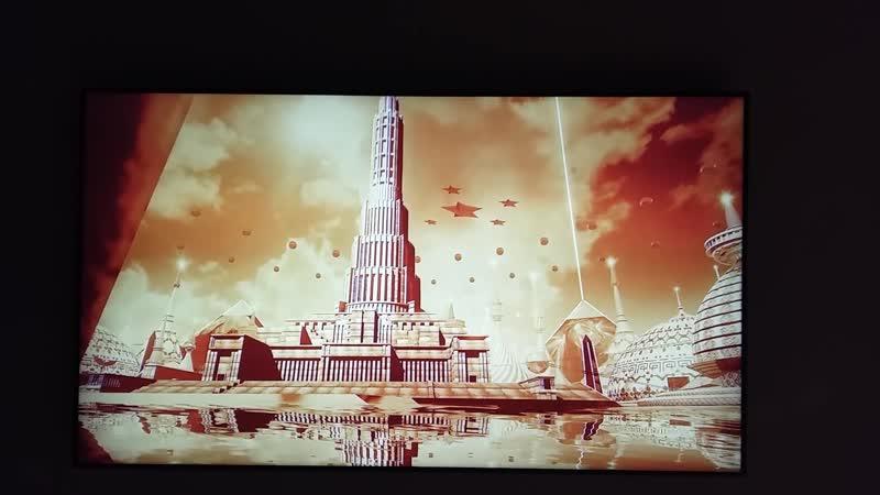 Алексей Беляев Гинтовт Выставочный проект Х Сверхновая Москва 2012