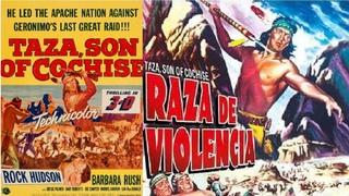 Películas De Vaqueros Del Viejo oeste Completas en español - #Películas2828 antiguas del viej