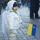 Фотоальбом Дарьи Яковлевой