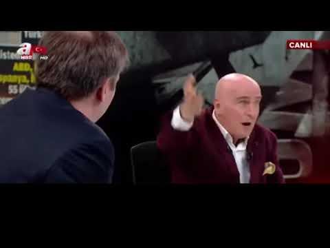 Bekir HazaL beyi Kamalist chp tayfaLı Kafalar çok kızdırdı bakın neler diyor DJ HARİKA VideoLar