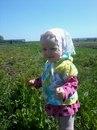 Фотоальбом Оксаны Гуниной