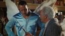 Зубная фея Комедия, фэнтези смотреть фильмы в хорошем HD 720 качестве.