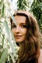 Личный фотоальбом Валентины Сулимовой