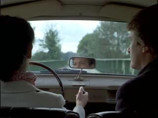 A Good Marriage (1982) dir. Eric Rohmer / Выгодный брак (1982) Режиссер: Эрик Ромер