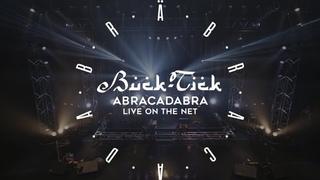 HD BUCK-TICK ABRACADABRA LIVE ON THE NET 21092020 KT Zepp Yokohama