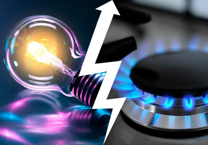 Правила пожарной безопасности при эксплуатации бытовых газовых устройств и печей на твердом топливе