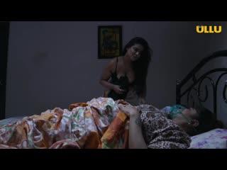 Kavita Bhabi - S02E03 - Ullu