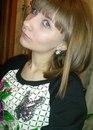 Личный фотоальбом Марии Кортесовой