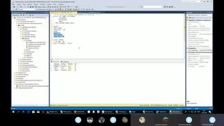 Установка SQL Server и первое знакомство c СУБД
